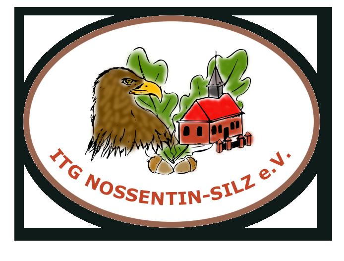 Interressengemeinschaft Nossentin / Silz